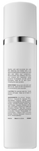 REFRESH ANTIOXIDANT SPRAY