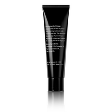 Revision Skincare Intellishade Original SPF 45