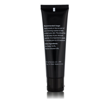 Revision Skincare Intellishade TruPhysical SPF 45