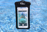 Swymbag 100% waterproof bag | waterproof phone case