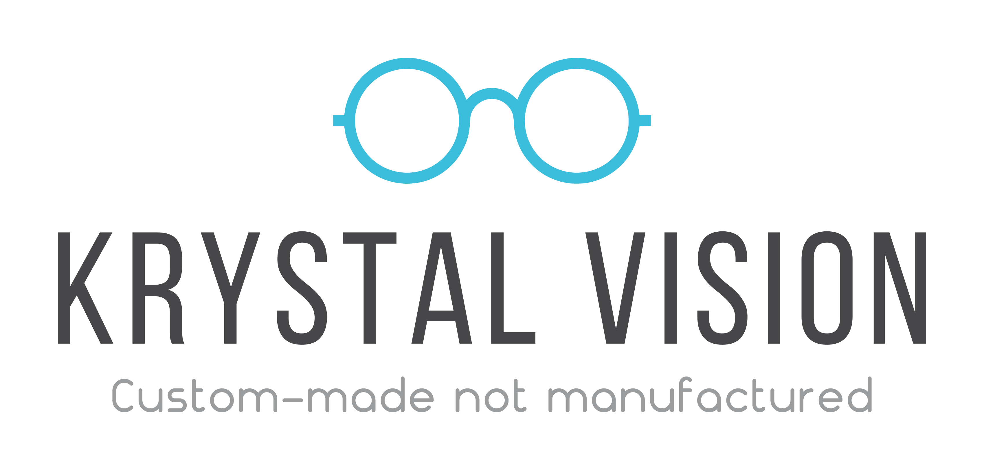 image relating to Printable Millimeter Ruler for Eyeglasses called How Towards Evaluate Your PD Krystal Eyesight