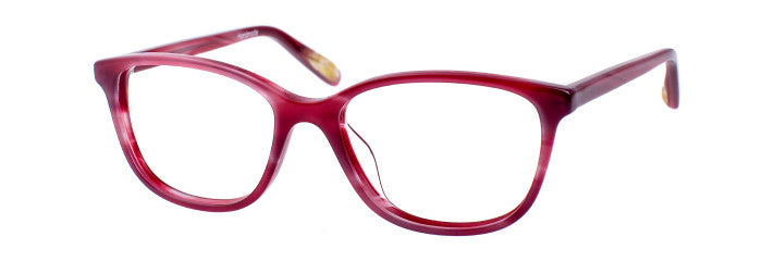 Daisy prescription glasses frame in jam