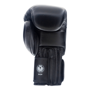 Proline Sparring Set - Black