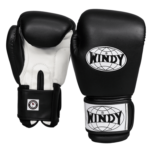 Beginner Set - Windy Fight Gear