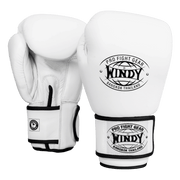 Complete Beginner Set - Windy Fight Gear