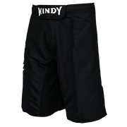 Windy Since 1951 MMA Shorts - Windy Fight Gear