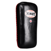 Small Kicking Pad - KP6 - Windy Fight Gear