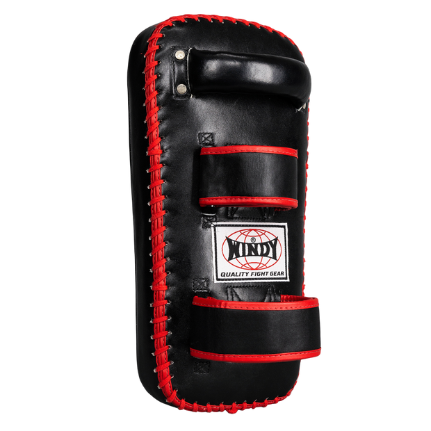 Small Kicking Pads - KP6 - Windy Fight Gear