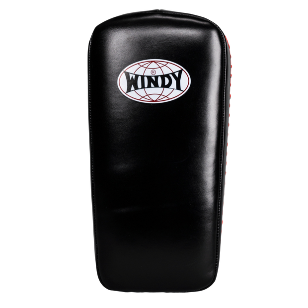 Medium Kicking Pad - KP4 - Windy Fight Gear