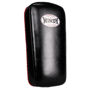 Medium Kicking Pads - KP4 - Windy Fight Gear