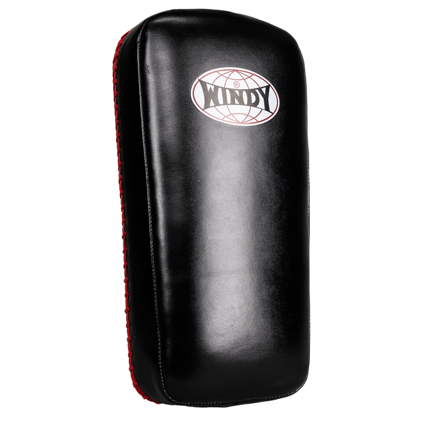 Large Kicking Pads - KP2 - Windy Fight Gear
