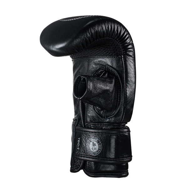 Windy Bag Glove - Black - Windy Fight Gear
