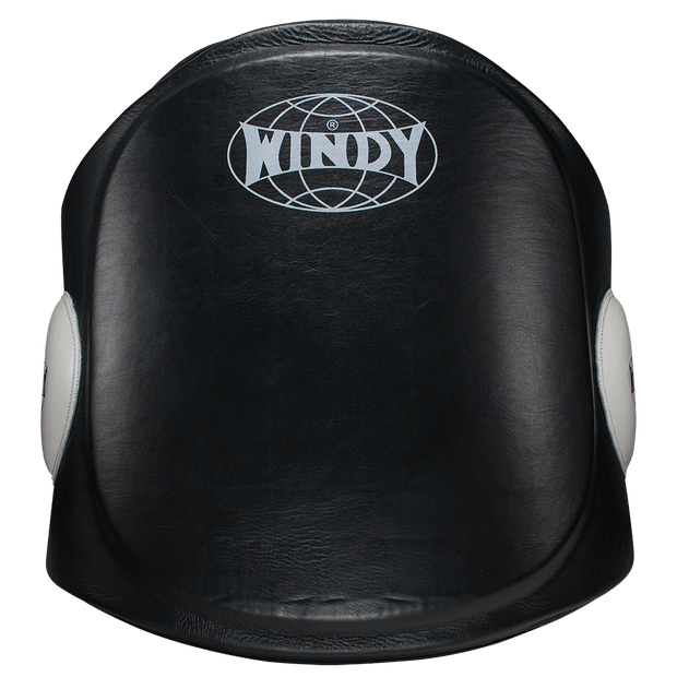 Belly Protector - Windy Fight Gear