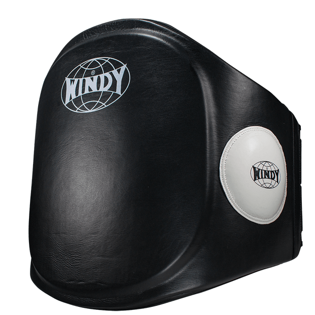 Windy Belly Protector - Windy Fight Gear