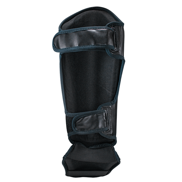 Proline Shin Guards - Windy Fight Gear