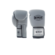 Proline Sparring Set - Grey - Windy Fight Gear