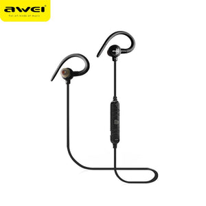 Awei A620BL sports headset Bluetooth headset headset