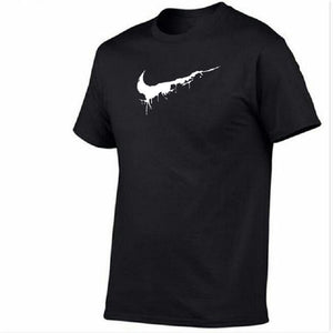 Mens cotton T-shirts