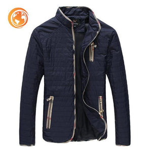 Thin Handsome Breathable Outdoors Jacket