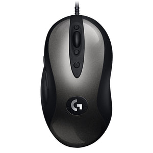 Logitech MX518 Classic Gaming Mouse
