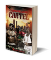 Down Low Cartel Paperback