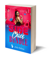Side Chick Bundle Paperback
