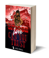 Whose Love Can You Trust Paperback