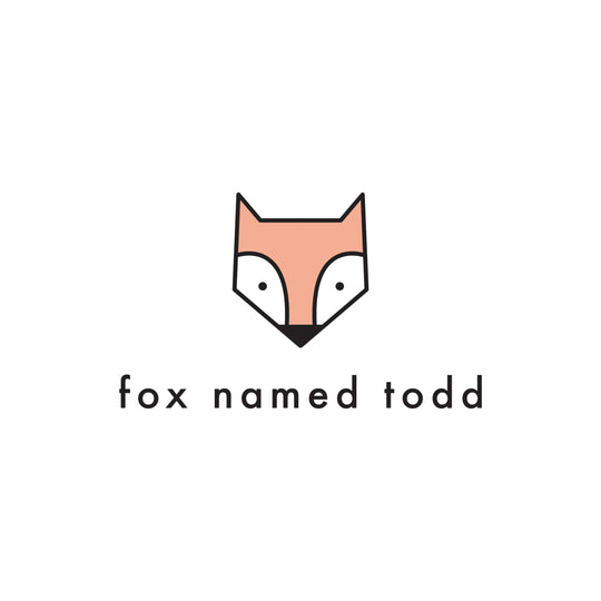 Fox Named Todd