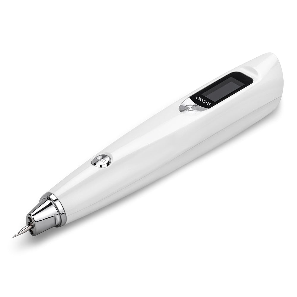9 Level Tattoo Freckle Mole Removal Plasma Pen - ibeautyneed