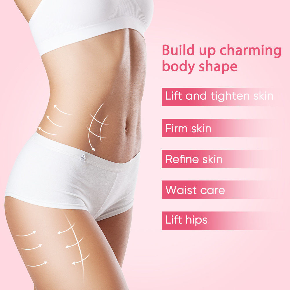 40K Ultrasonic Cavitation Cellulite Fat Removal Body Contouring Device - ibeautyneed