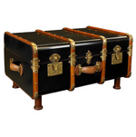 STATEROOM TRUNK