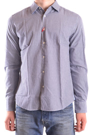 Shirt Altea