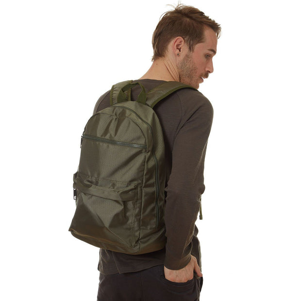 PX Mike backpack