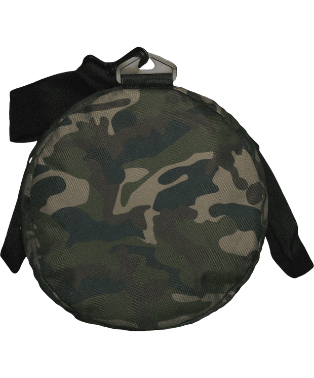 Rambo Bag Travel Bag
