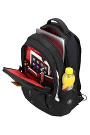 Swissruigot RUIGOR ICON 81 laptop backpack