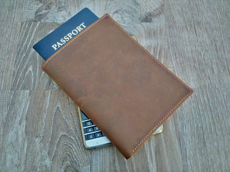 Wallet | PASSPORT