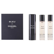 Men's Perfume Bleu Chanel EDP