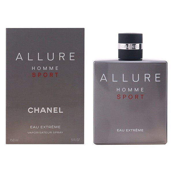 Men's Perfume Allure Homme Sport Extreme Chanel EDT
