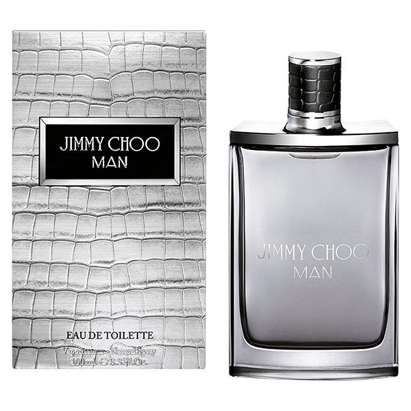 Men's Perfume Jimmy Choo Man Jimmy Choo EDT