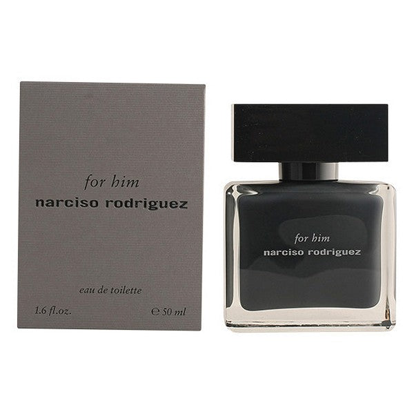 Men's Perfume Narciso Rodriguez For Him Narciso Rodriguez EDT