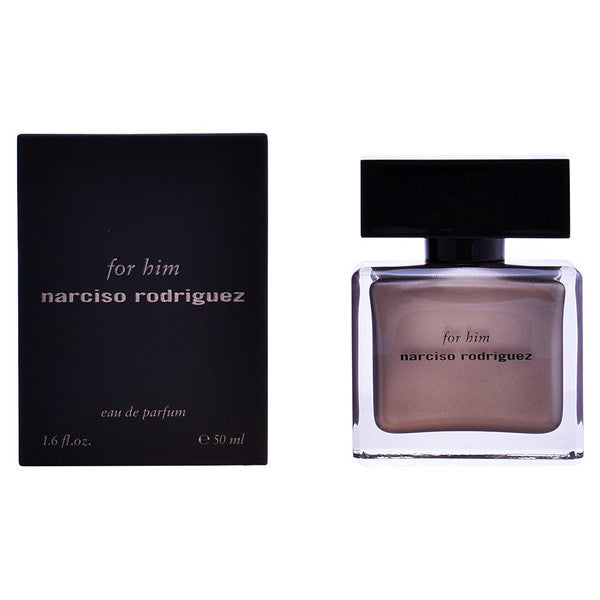 Men's Perfume Narciso Rodriguez For Him Narciso Rodriguez EDP