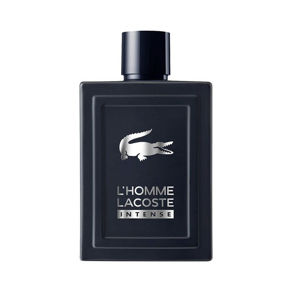 Men's Perfume Intense Lacoste EDT