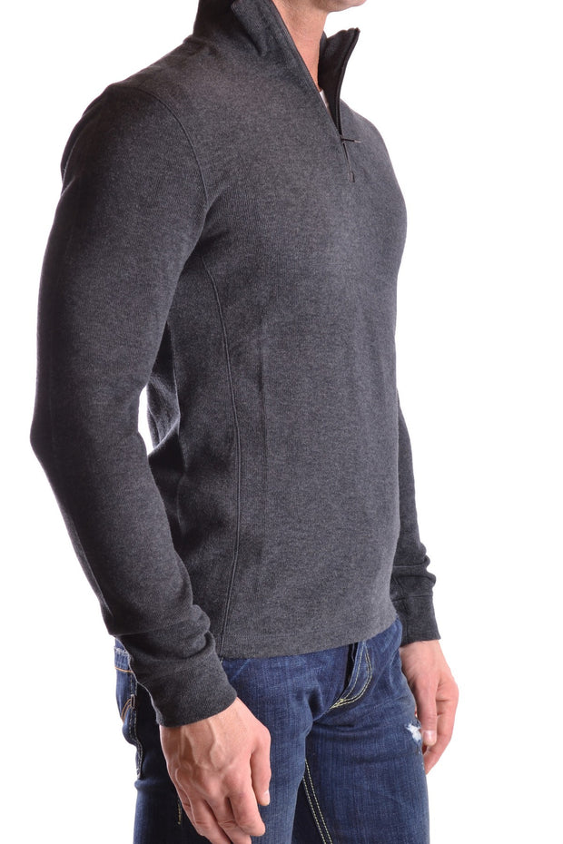 Sweater Ralph Lauren PT3392 with zipper