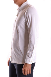 Shirt Altea white