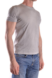 T-Shirt Ralph Lauren tight fit