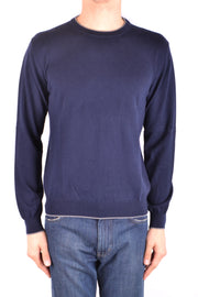 Sweater Altea dark blue