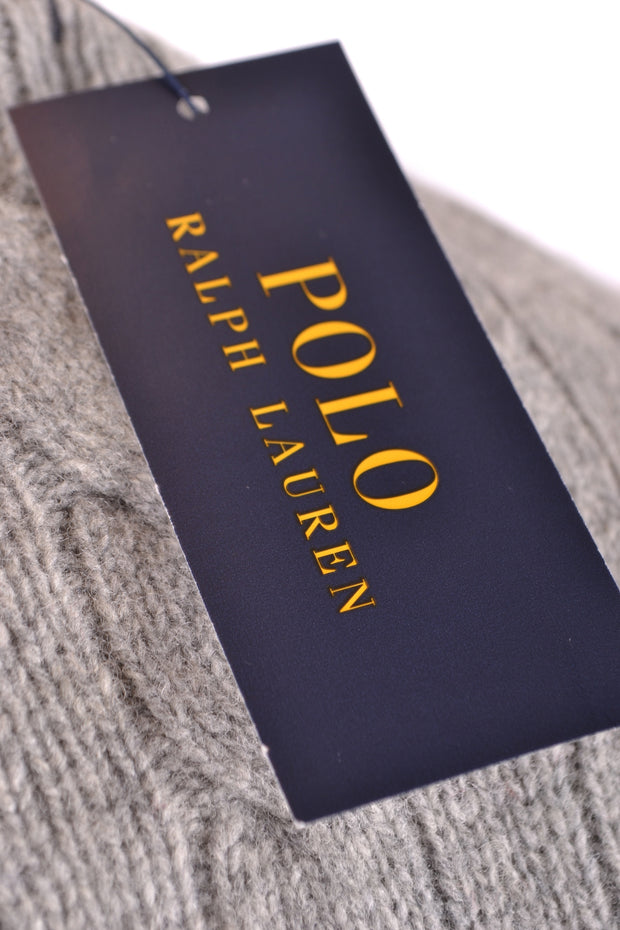 Knitted sweater Ralph Lauren