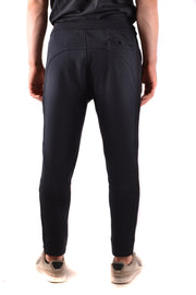 Hosio cropped sport pants