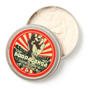 Dr. Jon's Propaganda Natural Vegan Shaving Soap Vol. 2