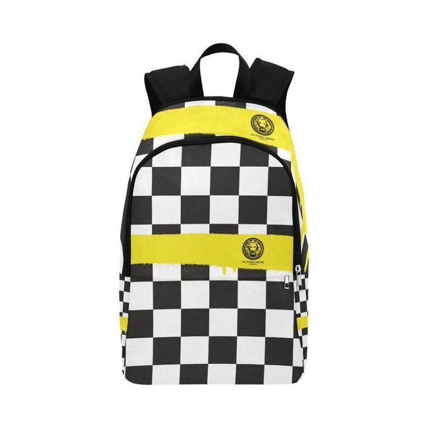 Toni Backpack